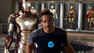 Nonton Tony Stark Film Subtitle Indonesia Streaming Movie Download