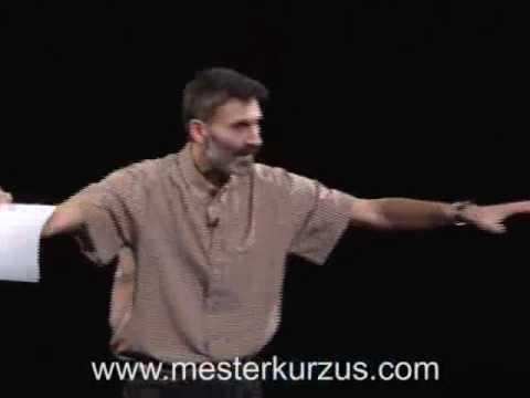 Egy nagyon jó videó – Pál Feri atya: Megoldható vagy sem?