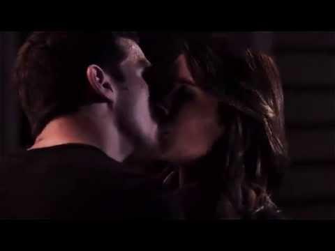 "[Delirium] Alex + Lena : ""this love will take my everything."""