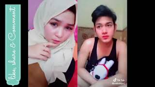 Video Duet Tik tok 2018 paling lucu#ngakak guling2 MP3, 3GP, MP4, WEBM, AVI, FLV Juni 2018