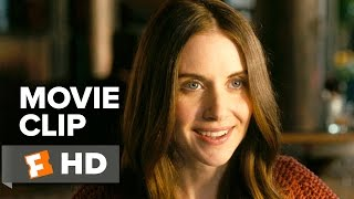Nonton How to Be Single Movie CLIP - Peanuts (2016) - Alison Brie, Anders Holm Movie HD Film Subtitle Indonesia Streaming Movie Download