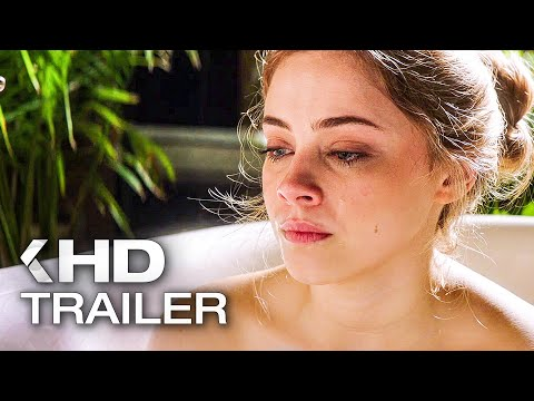 AFTER WE COLLIDED Trailer (2020)