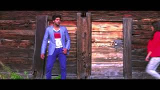 Settai -- Agalathey Agalathey video song -- Arya & Hansika at Switzerland