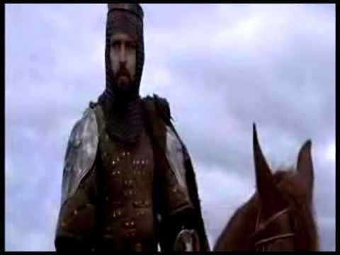 Robert the Bruce (1274-1329)