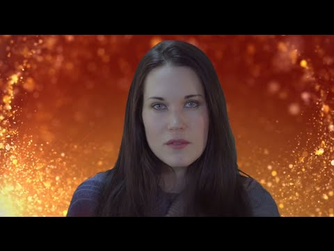 How to Cure Apathy - Teal Swan -