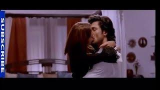 Nonton commando2 all kiss scene Film Subtitle Indonesia Streaming Movie Download