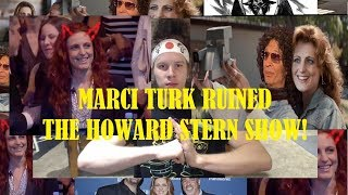 howard stern show download mp3