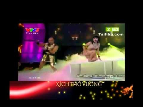 Tập 3 Cặp đôi hoàn hảo 2013 – Phan Đình Tùng – Cát Phượng – Si jantung hati.mp4