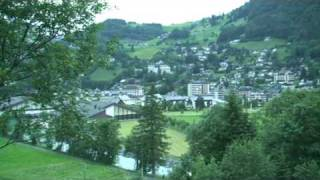Engelberg Switzerland  city pictures gallery : Engelberg,Switzerland