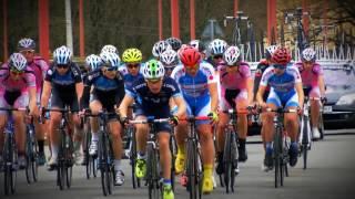 """I GP Ciclista """"Concello de Friol"""""""