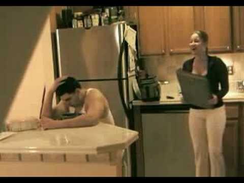 Risse papere video divertenti da morir dal ridere mpeg by buru89