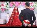 Download Lagu Wedding Bikin Baper 2018  | Mayumi Wedding Organizer Mp3 Free