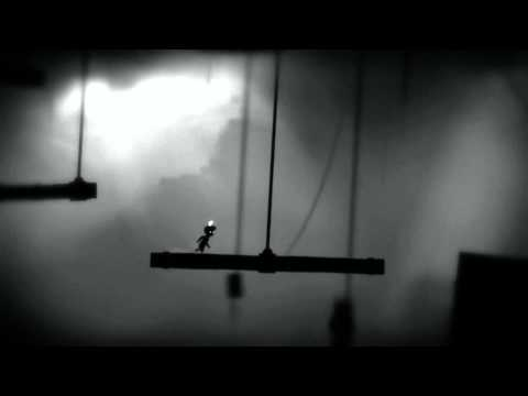 LIMBO Walkthrough | Episode 7 - Saw Blades Ahoy!