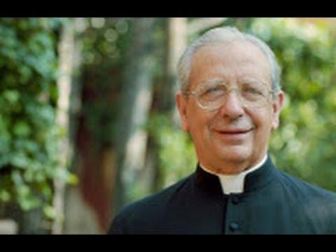 Saxum: Recuerdos de Mons. Álvaro del Portillo