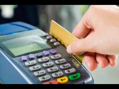 رسائل خطأ بطاقة التموين وكيفية التعامل معها
