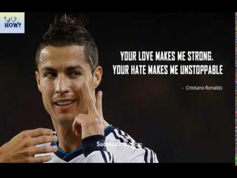 Encouraging quotes - celebrities motivational quotes