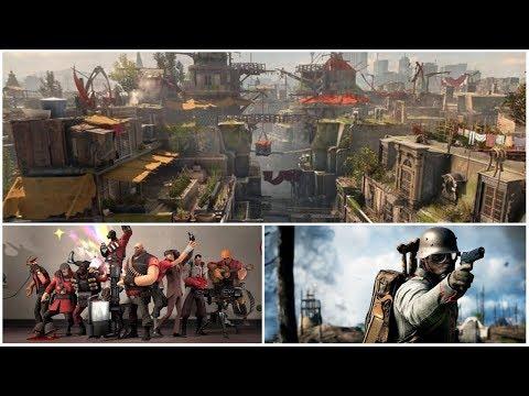 В Китае отказываются от видеоигр | Игровые новости