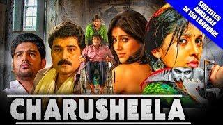 Video Charusheela (2018) New Released Full Hindi Dubbed Movie   Rashmi Gautam, Rajeev Kanakala MP3, 3GP, MP4, WEBM, AVI, FLV Desember 2018