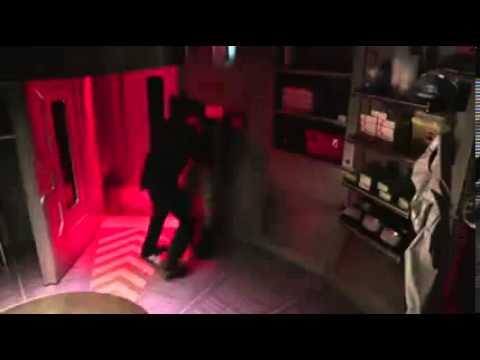 Helix - Season 1 - First Promo