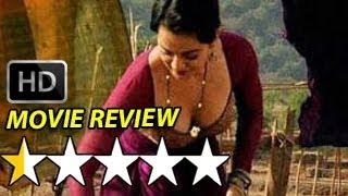 Download Lagu Rajjo Movie Review | Kangana Ranaut, Mahesh Manjrekar, Prakash Raj Mp3
