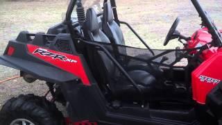 10. 2013 RzR 900