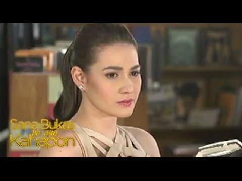 Video Sana Bukas Pa Ang Umaga Episode: Old Memories download in MP3, 3GP, MP4, WEBM, AVI, FLV January 2017