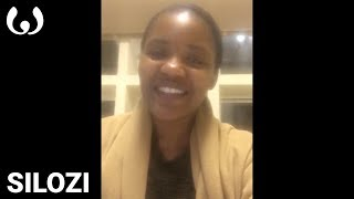 This video was recorded by Musuweu Theron Kolokwe in Windhoek, Namibia, where Winnie lives and works. Lozi is spoken by as many as 750,000 people throughout southern Africa, in particular Zambia, where it is recognized as a minority language, as well as Namibia, Zimbabwe, Botswana, and South Africa. It emerged from the convergence of two languages — Luyana and Kololo — during the 17th and 18th centuries, when the Kingdom of Barotseland was conquered by the Makololo people of present-day Lesotho. As such, Lozi is more closely related to Sesotho than it is to its geographical neighbors. It is written with a unique variety of the Latin alphabet.Help us caption & translate this video!http://amara.org/v/8p5o/