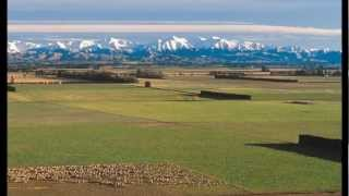 Rangiora New Zealand  City pictures : Rangiora Real Estate Property - North Canterbury Properties - Homes Farms New Zealand