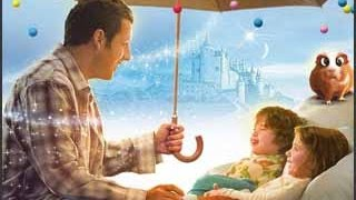 Nonton Bedtime Stories (2008) Film Subtitle Indonesia Streaming Movie Download