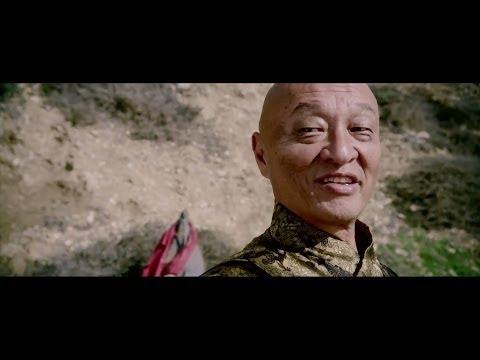 Mortal Kombat: Legacy II | Trailer
