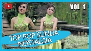 Video Lagu Lagu Pop Sunda Nostalgia Terbaik Sepanjang Masa Vol 1 MP3, 3GP, MP4, WEBM, AVI, FLV September 2018