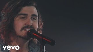 Jordan Feliz How Long music videos 2016
