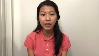 Yin Tung (Maggie) Ou