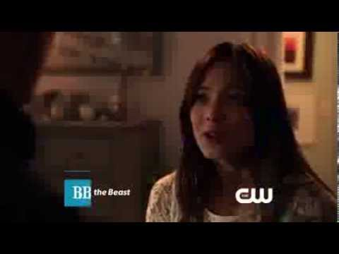 Beauty and the Beast 2.05 (Preview)