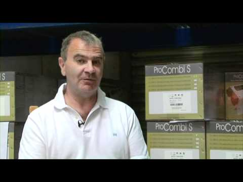 Sterling Power – Inverters