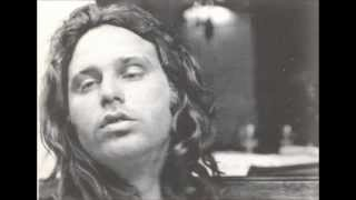 <b>Jim Morrison</b>  How Do You Think Youll Die