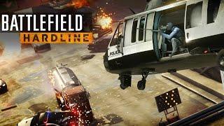 Видео геймплея Complete FPS Experience