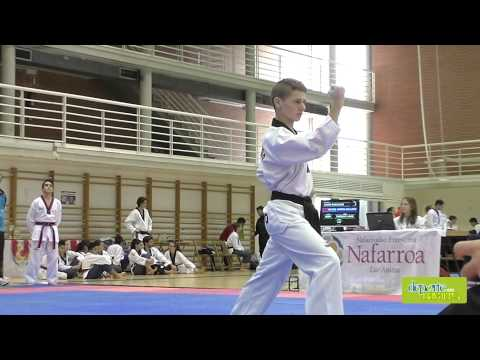 Open Internacional Pamplona Pumse (12)