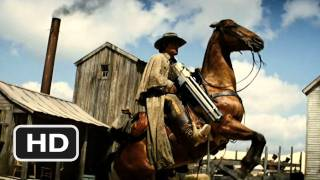 Nonton Jonah Hex  1 Movie Clip   Cut Him Down   2010  Hd Film Subtitle Indonesia Streaming Movie Download