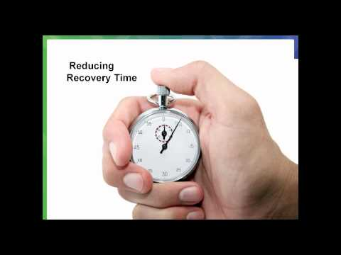 Cloud Computing Backup and Disaster Recovery with VEEAM Technologies