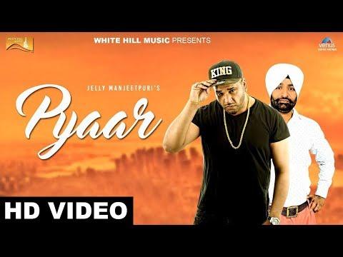 Pyaar Songs mp3 download and Lyrics