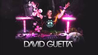 Thumbnail for David Brown ft. David Guetta — Down Down Down