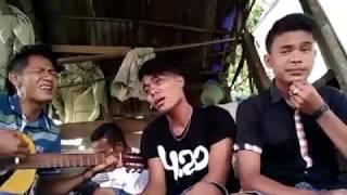 Rio Hasibuan_Sataon Jagung (Lagu Tapsel Cover)