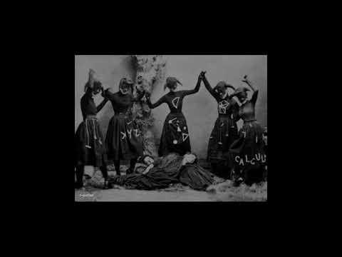Maksim Dark – Phantom (Carbon Remix)
