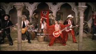 MODERATTO - Jingle Bells