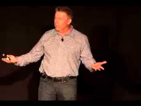 Steve Cadigan 2014 Highlights