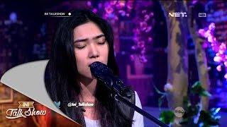 Video Isyana Sarasvati - Tetap Dalam Jiwa - Ini Talk Show 10 Agustus 2015 MP3, 3GP, MP4, WEBM, AVI, FLV Januari 2019