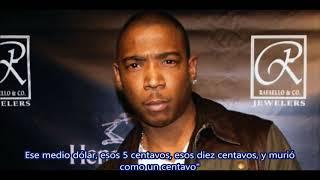 Loose Change Ja Rule Subtitulada en español (Eminem, 50 Cent, Dr Dre Diss)