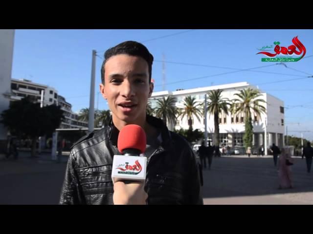 هذا ما قاله مغاربة عن أوضاع حقوق الإنسان بالمغرب