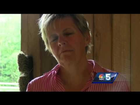 Family of Vermont equestrian speaks about their daughter's Olympic achievment